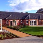Norfolk Suffolk Care Homes