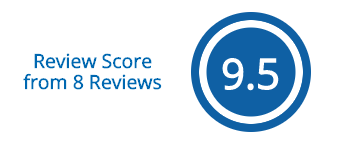 Dell House Care Home Rating